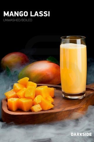 DarkSide Mango Lassi (Манго Ласси)